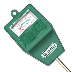 Dr. Meter S10 Soil Moisture Meter