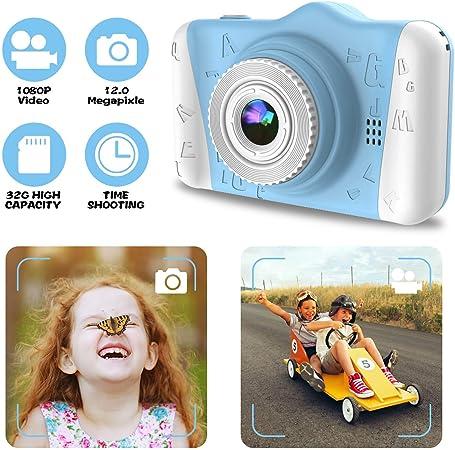 WOWGO X8 product image 3