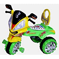 COSMO Baby Tricycle for kids