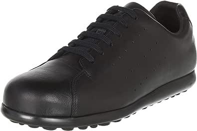 CAMPER Pelotas XL Erkek Bağcıklı Ayakkabı