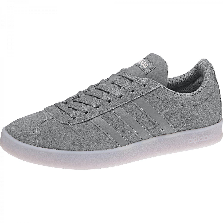 054712ed Nuevo Adidas VL Court 2.0 W, Zapatillas de Deporte para Mujer - www ...