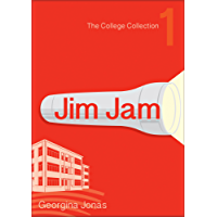 Jim Jam (College Collection)