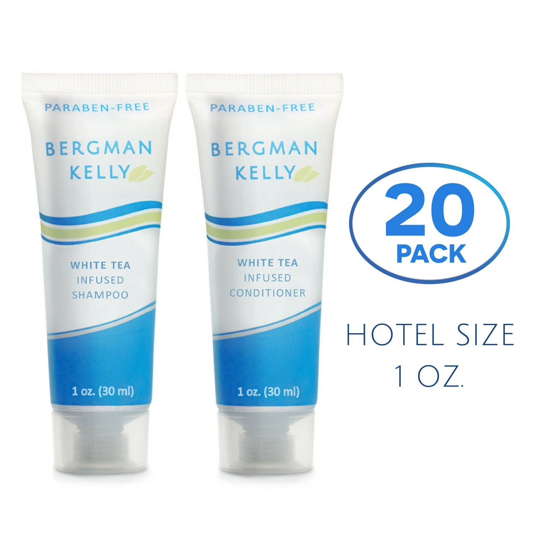 Bergman kelly travel soap bars hotel size for Motel one shampoo