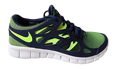 43653c441cd226 ... italy nike free run 2 nsw mens running trainers 540244 sneakers shoes  uk 9 us 10