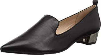Franco Sarto Womens Vianna Loafer