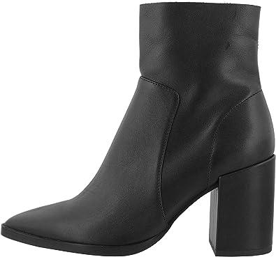 Tony Bianco Brazen Womens Ankle Boots