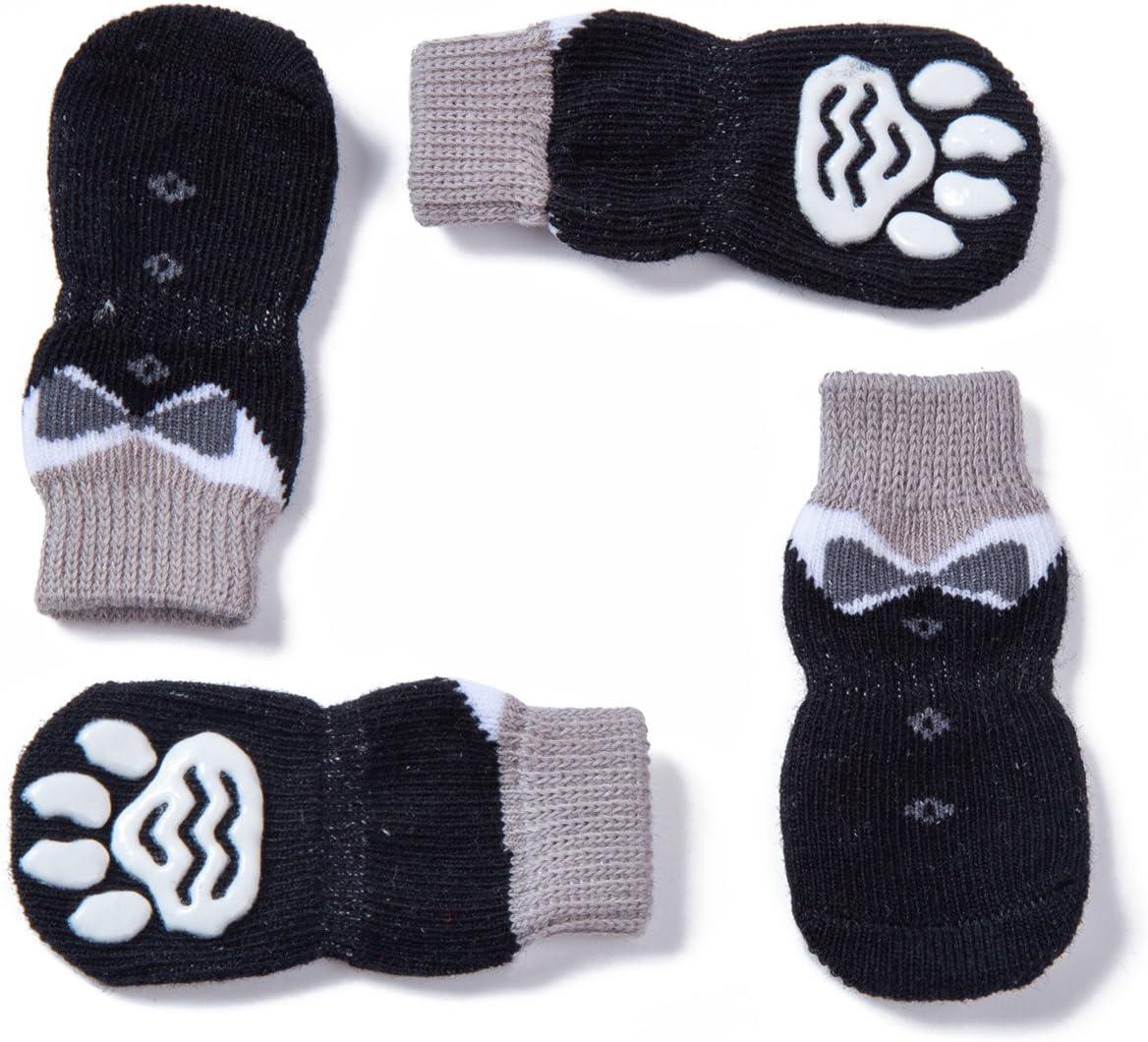 Home V2 • Simply Collectible Crochet | 1065x1170