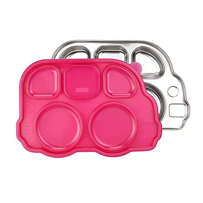 Top 9 Toddler Food Tray With Lid