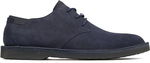 Estilo de moda Camper Morrys K100057 Zapatos con cordones