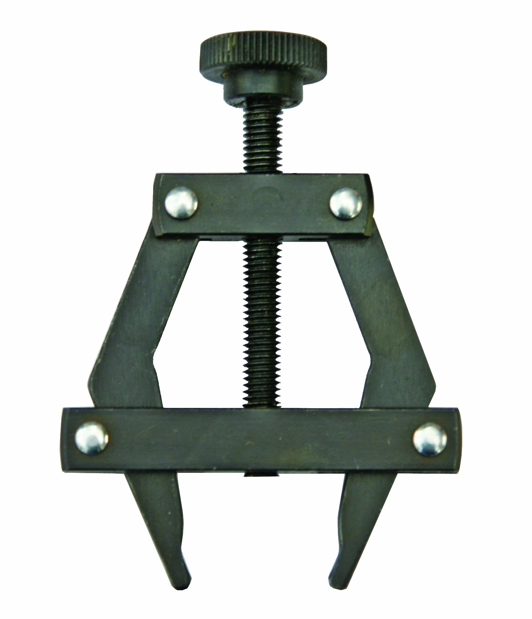 Koch 7760110 Roller Chain Holder, #25 to #60