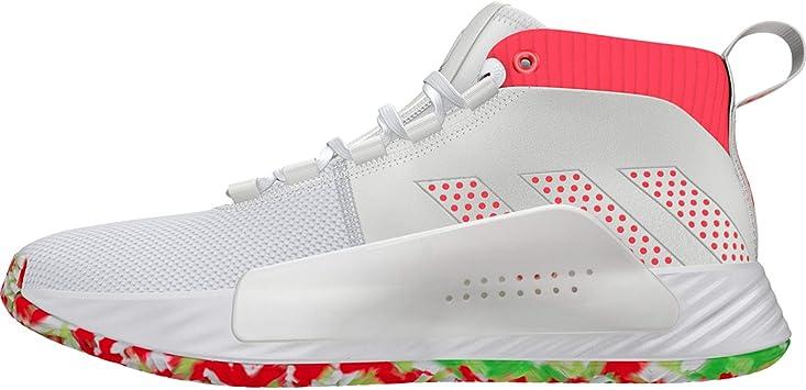 adidas BB9312 000: : Chaussures et Sacs