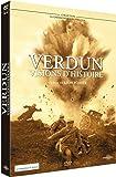Verdun : Visions d'histoire