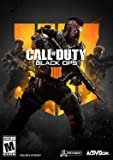 Call of Duty: Black Ops 4 - PC Standard Edition