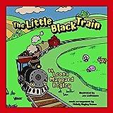The Little Black Train