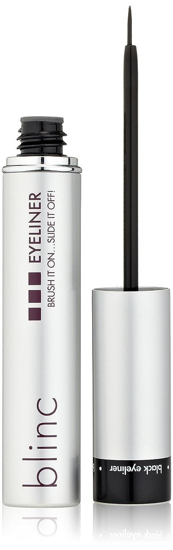 Blinc Semi-Permanent Eyeliner
