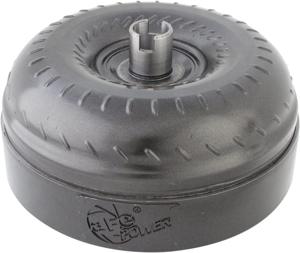aFe 43-13031 F3 Torque Converter for Ford