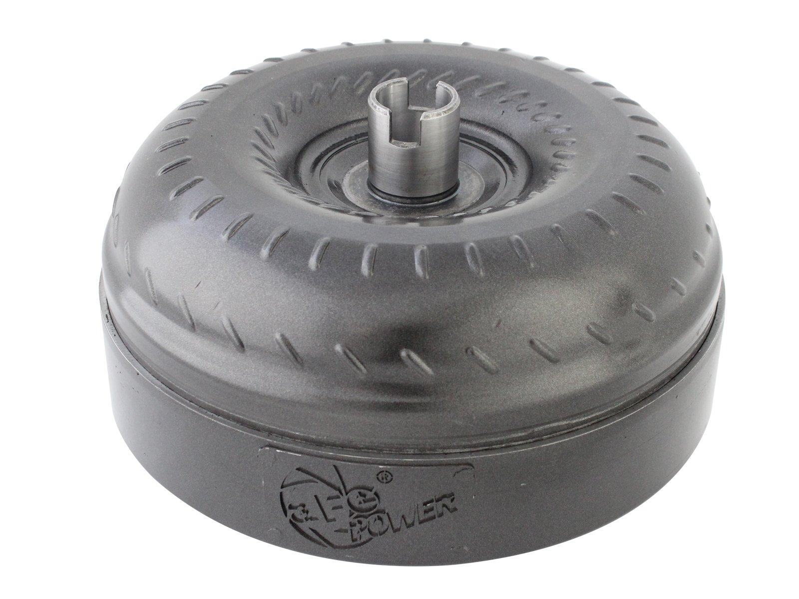 aFe 43-12031 F3 Torque Converter for Dodge