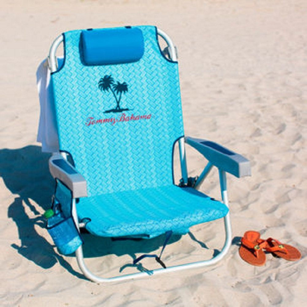 position chair five pinterest better backpack beach chairs pin
