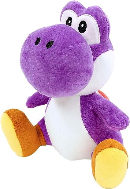 Amazon Com Little Buddy 1391 Super Mario All Star Collection