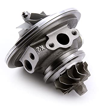 maXpeedingrods Turbo Cartucho de Turbocompresor Turbo Cartridge K04-020 K04-022: Amazon.es: Coche y moto