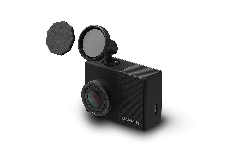 Garmin 010 01750 05 Dash Cam 65W Image 2