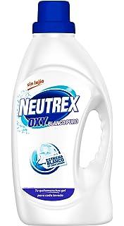 Neutrex - Oxy Blanco Puro 1.6l