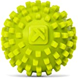 TriggerPoint MobiPoint - Pelota de masaje con textura para aliviar el dolor de pies (5,08 cm)