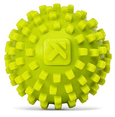 TriggerPoint MobiPoint Textured Massage Ball