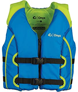 3c04fd84 Amazon.com : Jet Pilot Bombshell CGA Wakeboard Vest Womens Sz XL ...