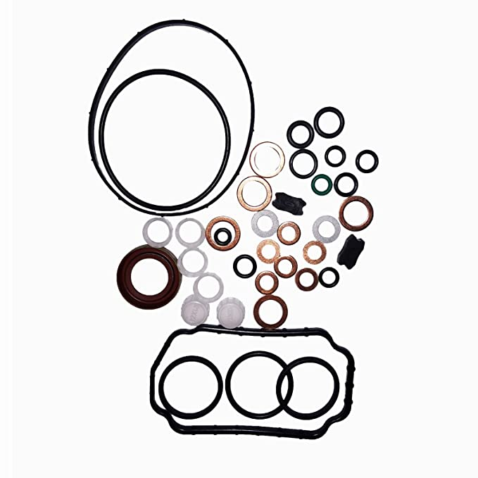 Amazon Com Friday Part Injection Pump Repair Kit For Bosch