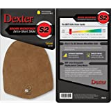 Dexter Accessories - Unisex - s2 Slide Pad