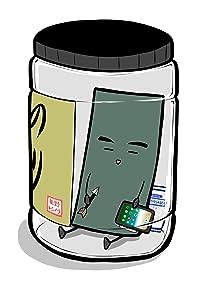矢野トシノリ