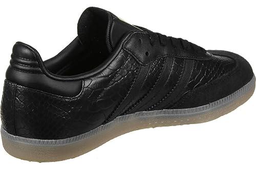 adidas Samba W, Scarpe da Fitness Donna: Amazon.it: Scarpe e