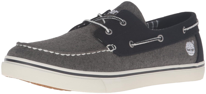Men's Newmarket Ox Boat Shoe