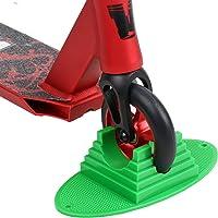 VOKUL Universal Scooter Stand für Razor, Madd Gear, Lucky, Phoenix, Bezirk, Mehr Adult Kick Stunt Scooter