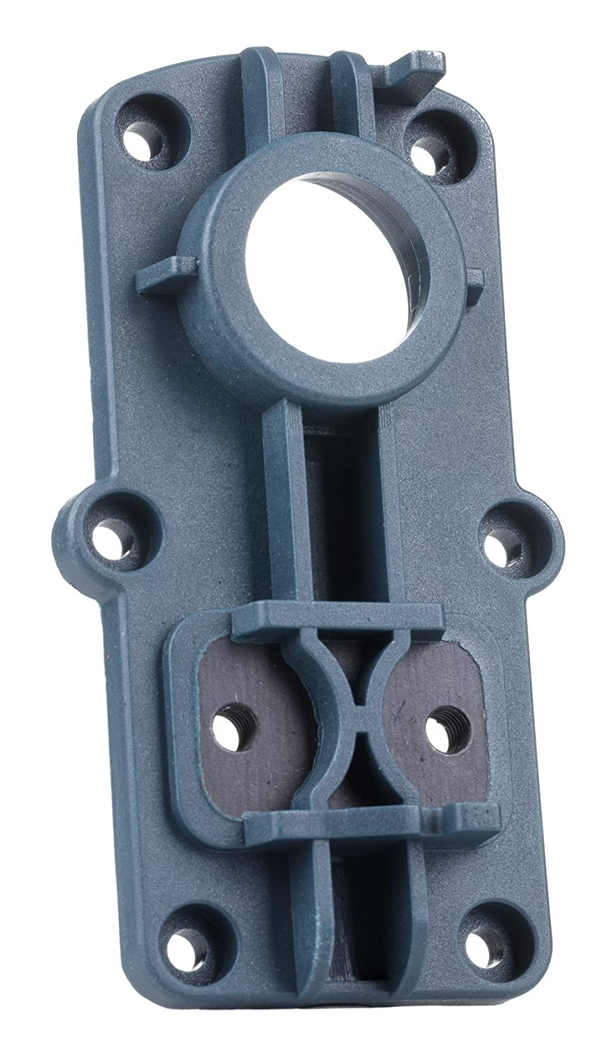 Bosch Parts 2610013527 Cover Plate