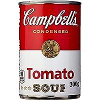 Campbell's Conserva de sopa y crema de verdura