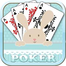 Free Poker Pocket Bunny