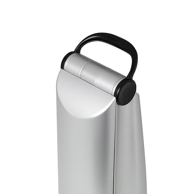 Daylight D35027 Freedom Led Batteriebetriebene Lampe