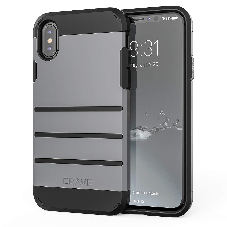 iphone xs case sl