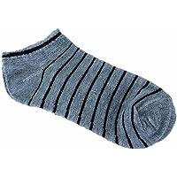 calcetines hombre invierno, Sannysis calcetines deportivos hombre Calcetín