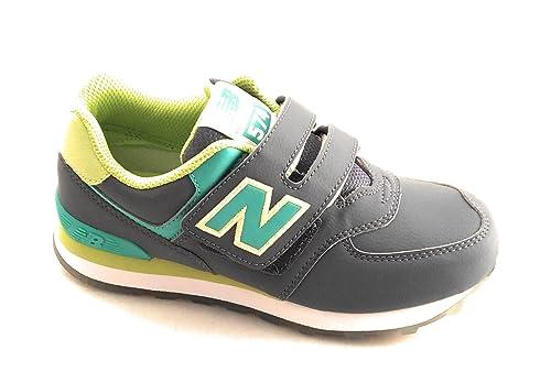 new balance bambini 315