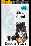 A Little in Denial (The Hidden Little Secrets Book 3)