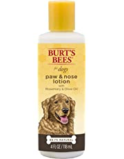 Burt's Bees All-Natural Skin Soothing Grooming Solutions for Dogs | Soothes, Cleans, and Softens Irritated Skin Naturally | Cruelty Free, Sulfate & Paraben Free, pH Balanced for Dogs - Made in the USA