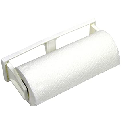 Amazon Chef Craft Paper Towel Holder 20722 Everything Else