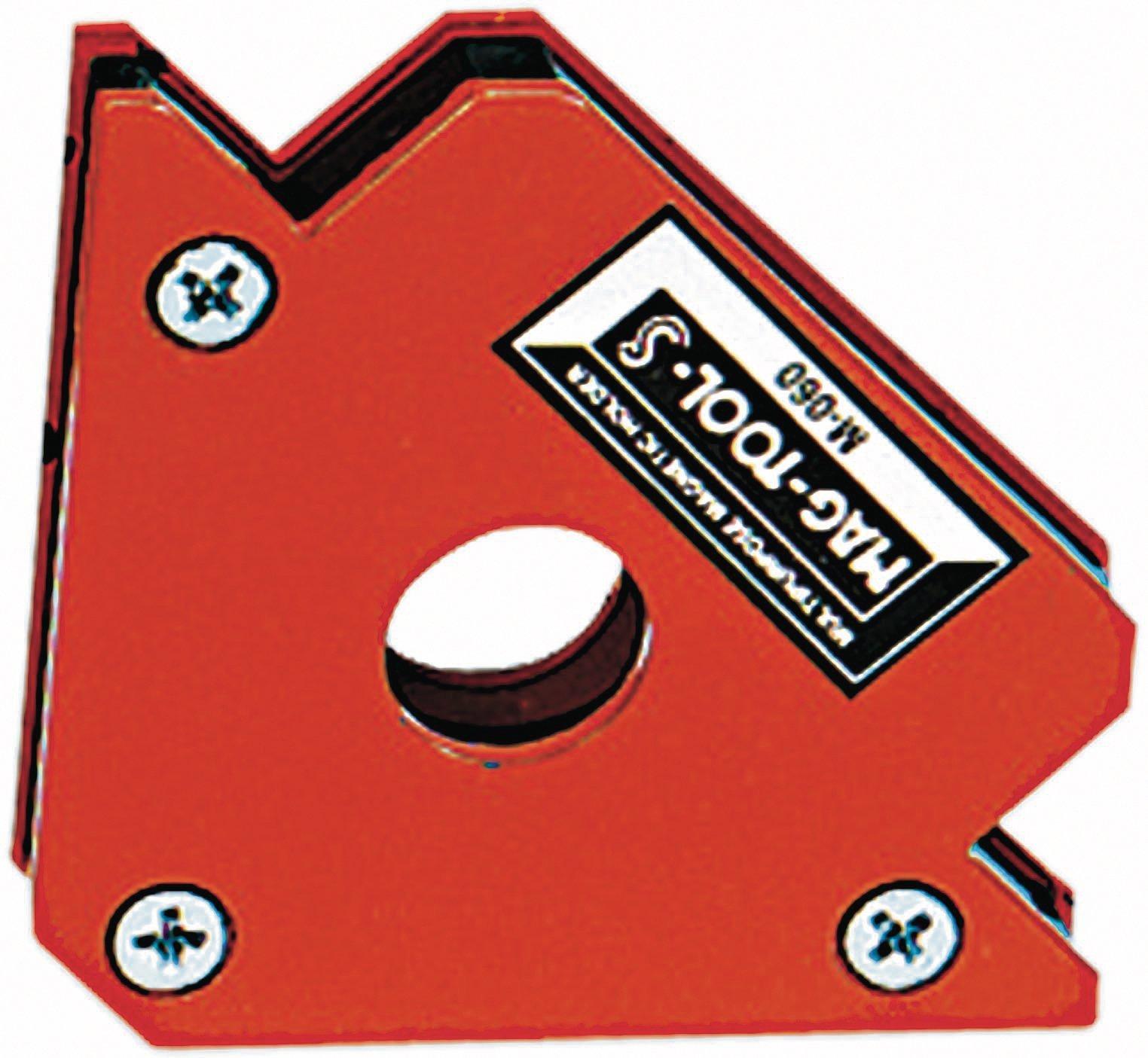 Firepower 1423-1426 Mag Tool Multi-Purpose Magnetic Holder, Large