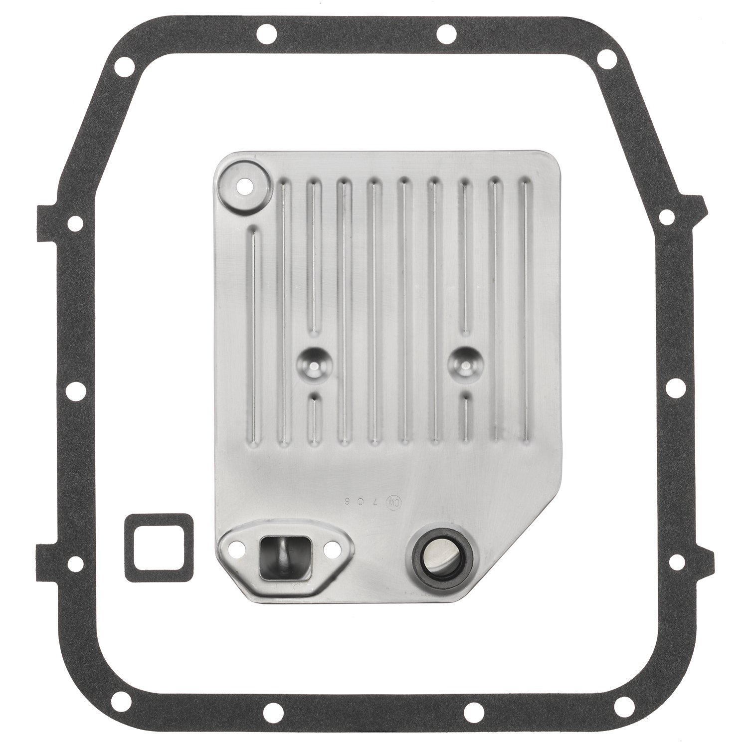 ATP TF-62 Automatic Transmission Filter Kit
