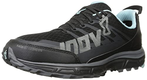 Inov-8 Women s Race Ultra 290 GTX Trail Running Shoe