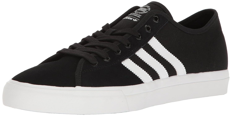 best sneakers 87e93 7c193 Amazon.com | adidas Men's Matchcourt RX | Skateboarding