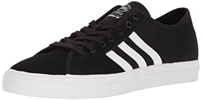 adidas Originals Men s Matchcourt RX Running Shoe beaed02c3